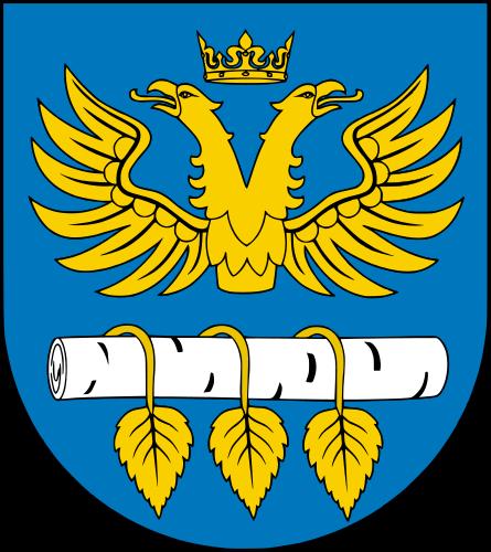 logo jednostki bip